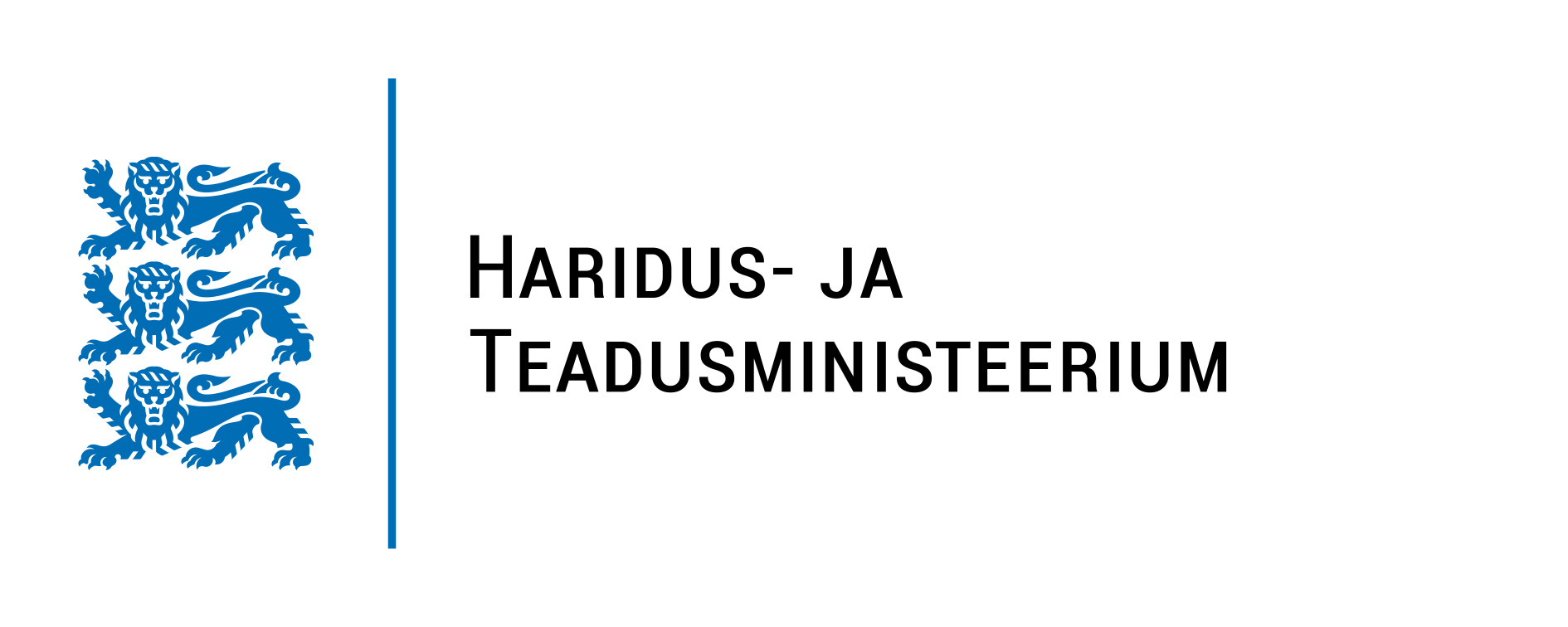 HTM_logo_est
